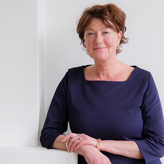 Margit Ansink