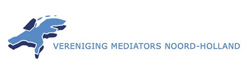 Mediators Vereniging Noord-Holland