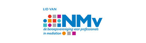 Nederlandse Mediatorsverenigning NMv